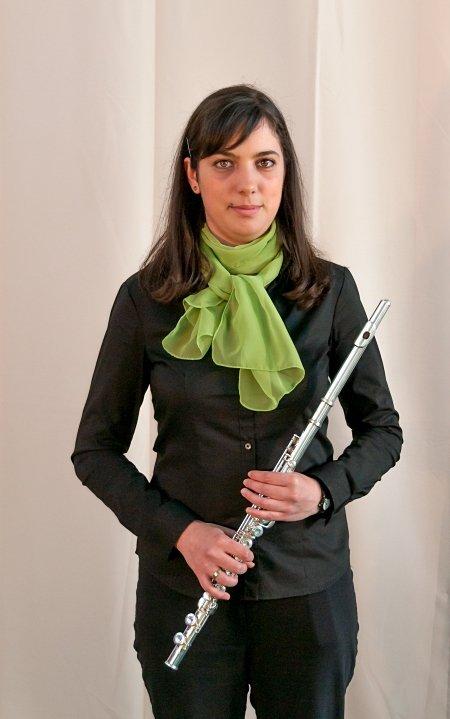 Geiger Katalin