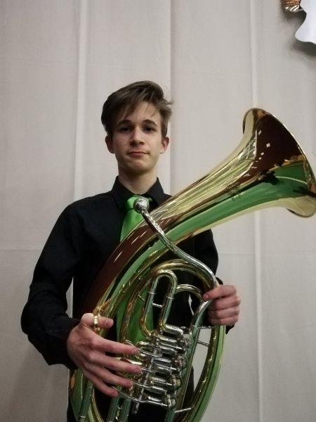 Bass Mátyás